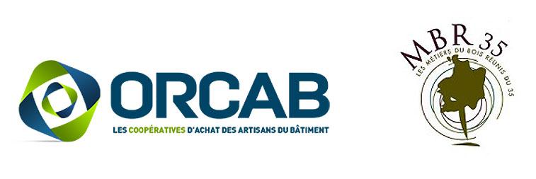 logo-orcab-mbr